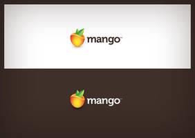 mango by Narayanan
