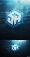StreamerHouse Wallpaper by Sonicz0r
