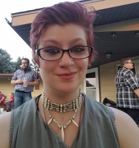 SquallStalker's Profile Picture