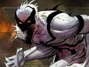 antivenom907's Profile Picture