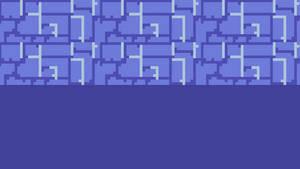 Simple Battle Arena 8-Bit by CaptainToog