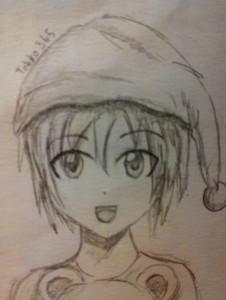 Tohka345's Profile Picture