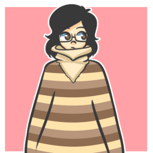 Zeaott226's Profile Picture