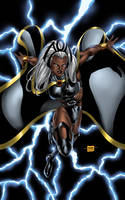 Storm Color by edtadeo