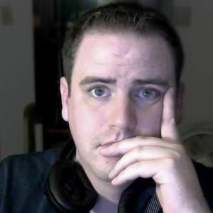 Janus3003's Profile Picture