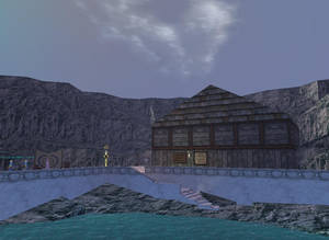 Erudnext-dock by Janus3003