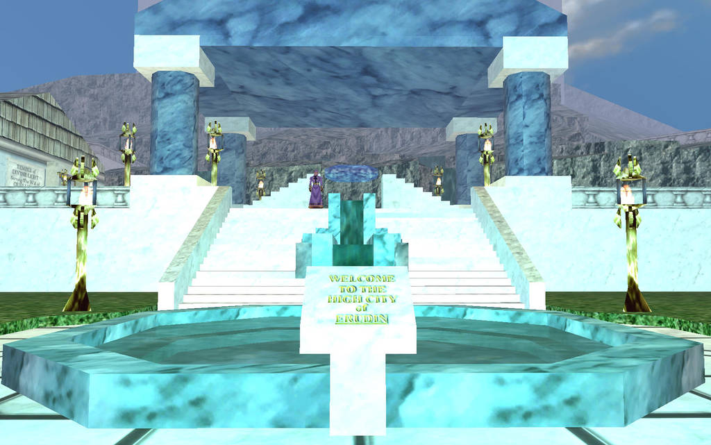 Erudinimage13 by Janus3003