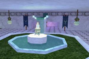 500px-Erudin palace by Janus3003