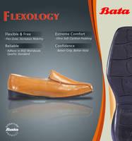 Flexology Advertisement by cooluani