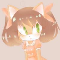 CutiePie by YanYanii