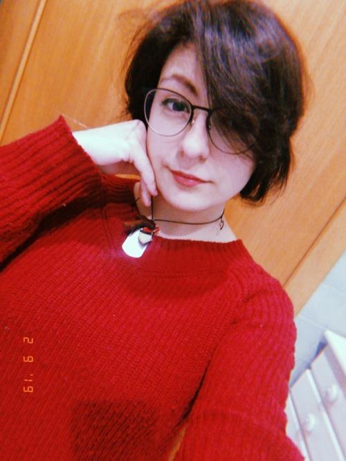 luiginafan's Profile Picture