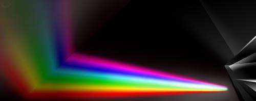 Spectrum by shaytu