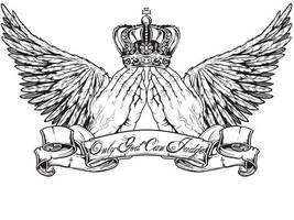 Tattoo Design by DMEZ02