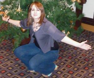 HarlandGirl's Profile Picture