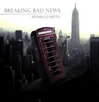 Breaking bad news by RodrigoBrito