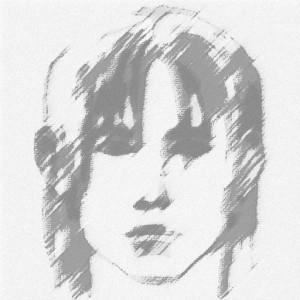 vhfm's Profile Picture