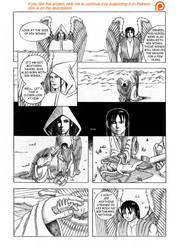 Chapter 1: Birth of Hope - Page 14 by vhfm
