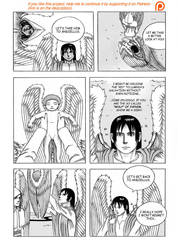 Chapter 1: Birth of Hope - Page 15 by vhfm