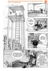 Chapter 1: Birth of Hope - Page 20 by vhfm