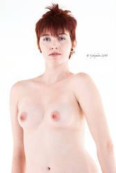 IMG_1014 topless portrait by Cyberphoto001