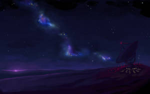 Stargazer by BellaCielo