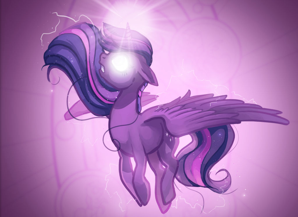 ultimate_twilight_sparkle_by_bellacielo_