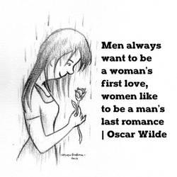 Is it true by stevenbrahma