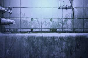 Tepid by ByrdsEyePhotography