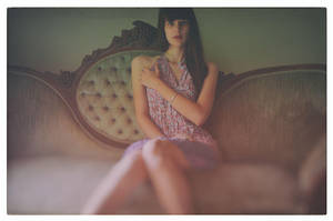 Enamored by ByrdsEyePhotography