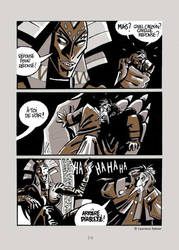 Page 20 Eclats d'Ame by Shardane