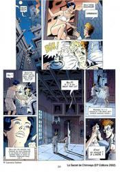 Page 29 Chimneys by Shardane