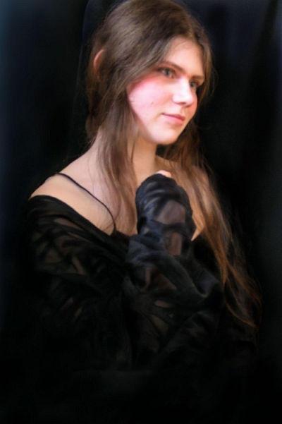 fenifire's Profile Picture