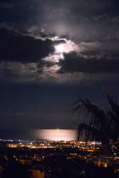 Moonlight by whitewolfislove