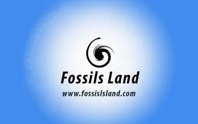 Fossilsland by zaki7410