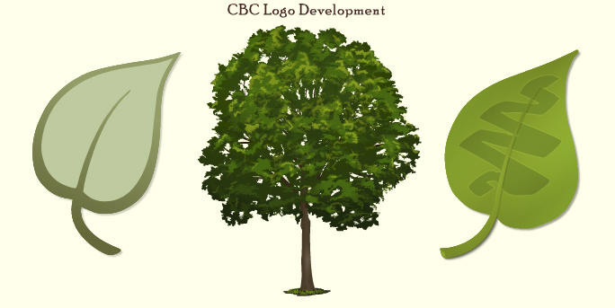 CBC logo asset dev by dustMights