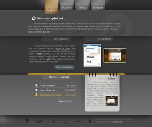 gdesi.net by gooor