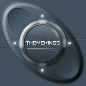 themekings's Profile Picture