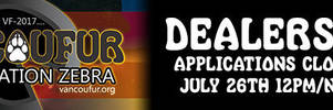 Dealers Den Applications CLOSE IN 3 HOURS by Temrin