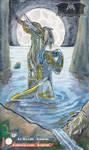 PTR - Moonlit Bath by Temrin