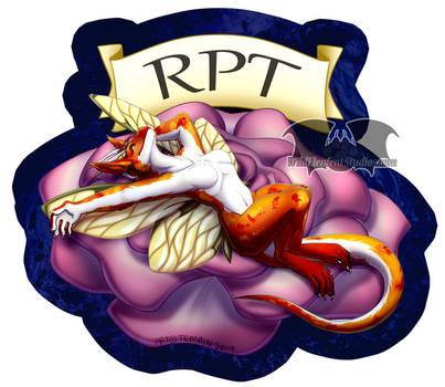 VF2019 - RPT Badge by Temrin