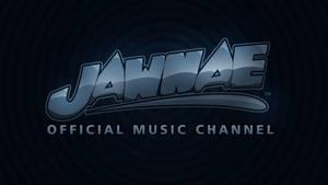 Jawnae by In5a