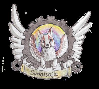 Dynaisajia by drosera-sundews