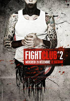 ::: Fight Club 2 ::: by donanubis