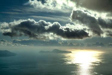 Capri by vlad-m