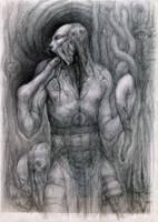2 by Maria-Anatolievna