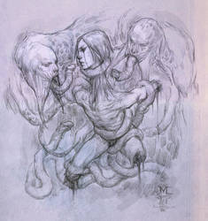 10 by Maria-Anatolievna