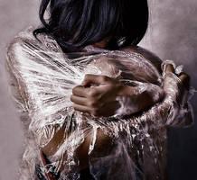 wrapped soul by bapet