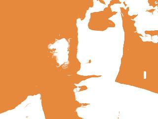 Creamedweasel's Profile Picture
