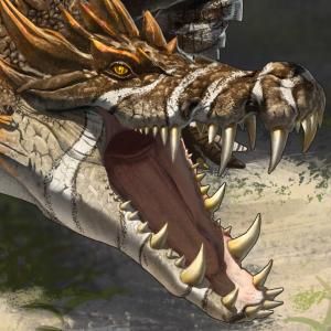 KaprosuchusDragon's Profile Picture