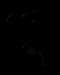 Yhorm The Giant WIP by KaprosuchusDragon